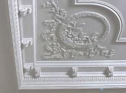 поклейка лепнины в Ульяновске